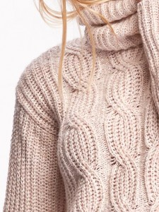old navy cable knit 2