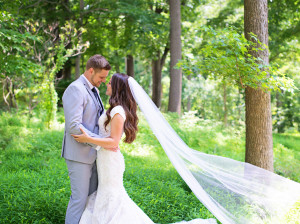 Rachel Marie Photography wedding