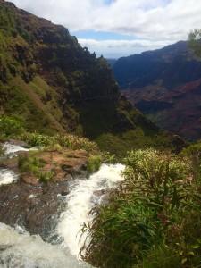 Waimea canyon 4