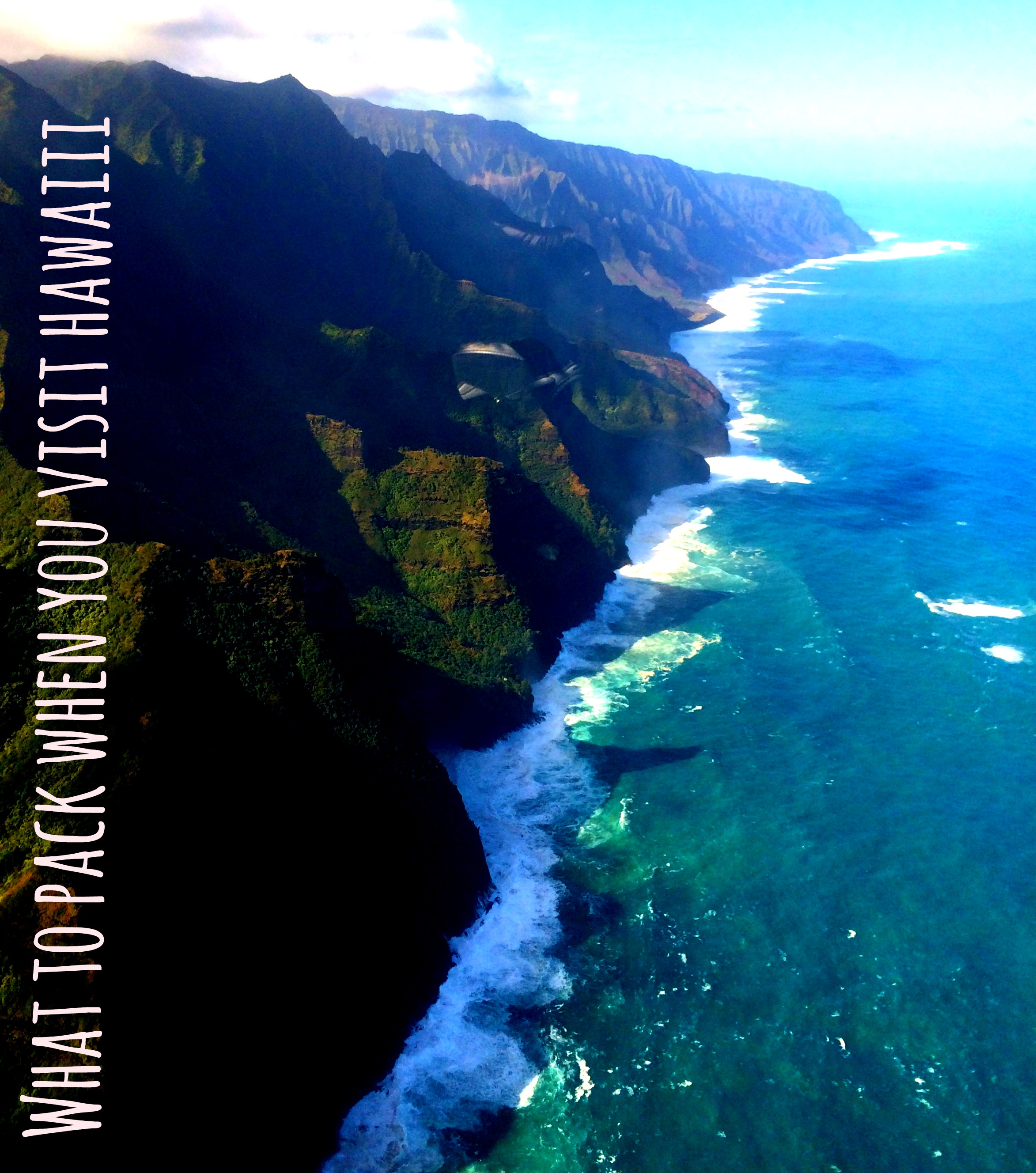 travel archives brooke romney writes what to pack for hawaii