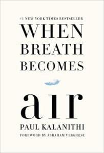 dalam bernafas