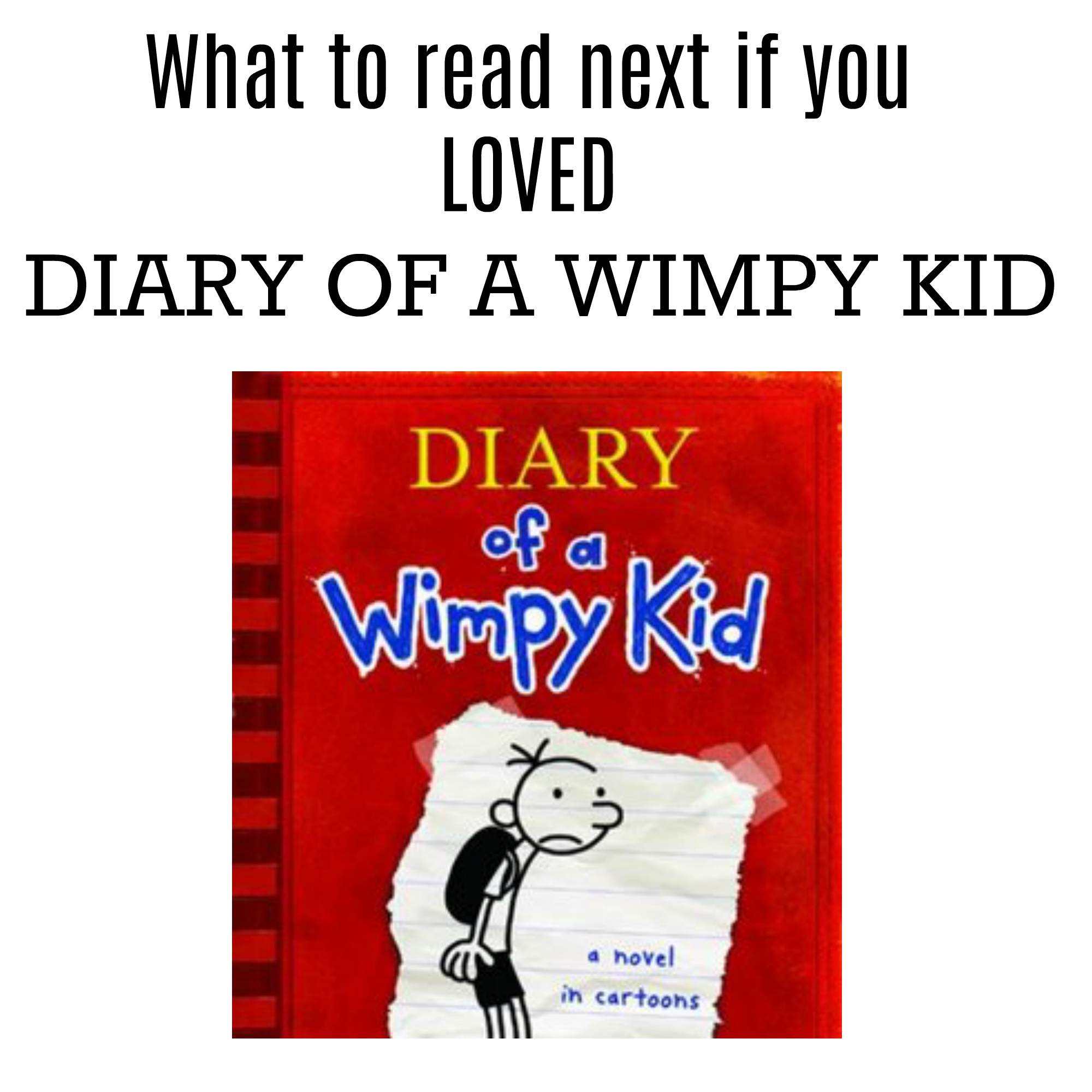 Who Writes Diary Of A Wimpy Kid