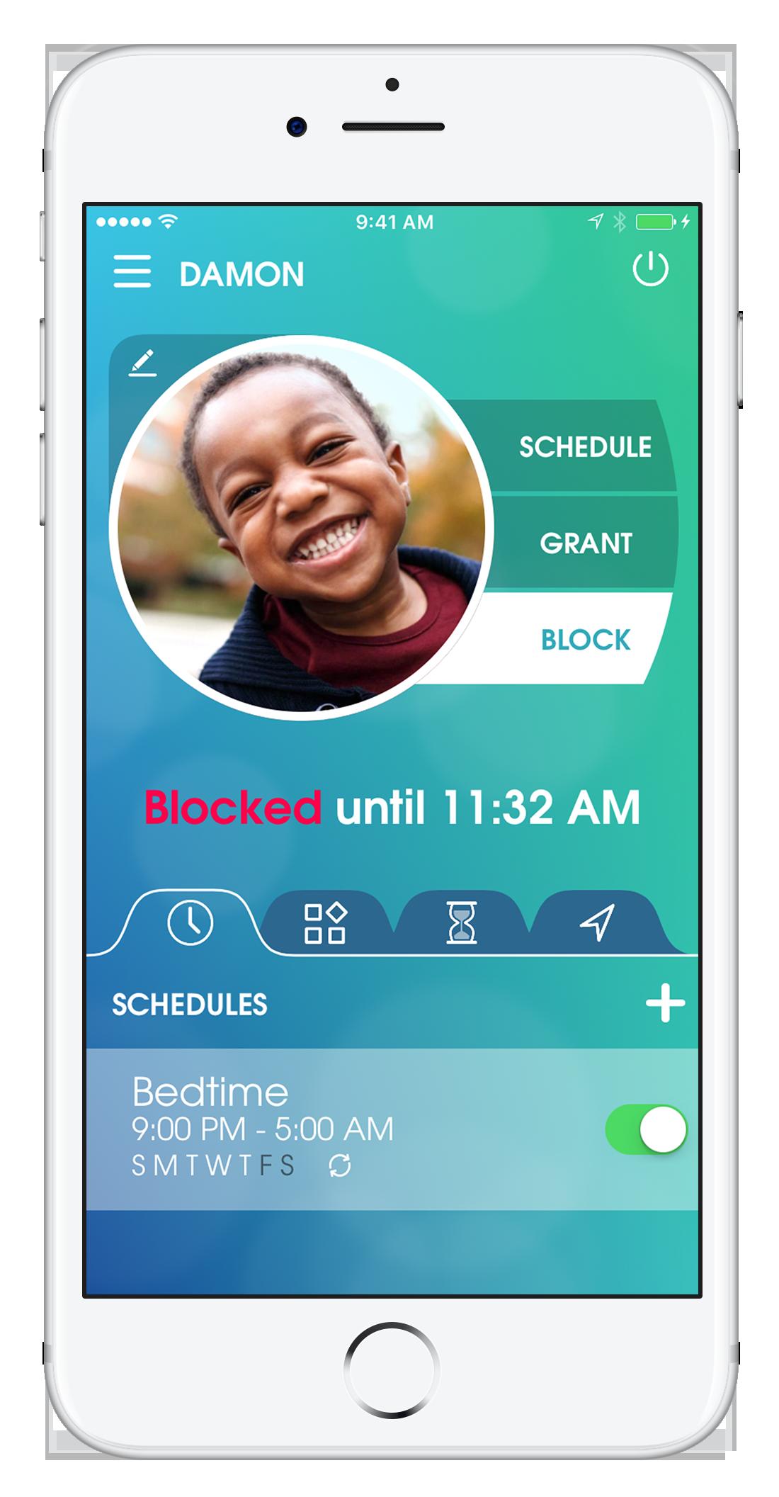 Apps parents should know about